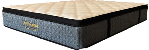 Stock Clearance Everything under $850 King Beds on sale! North Adelaide Adelaide City Preview