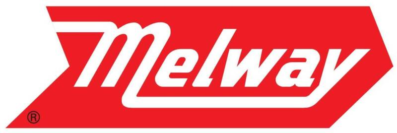 Wanted: Melways 2008 and onwards | Travel Guides | Gumtree