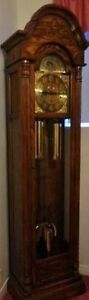 Grandfather Clock Collection - Worth the Drive to London Kitchener / Waterloo Kitchener Area image 10
