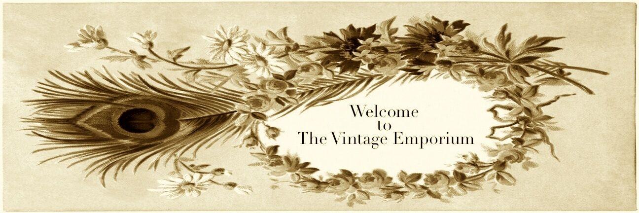 Linda s Vintage Emporium