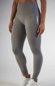 82d94d01a7 Gymshark | Buy New & Used Goods Near You! Find Everything from ...