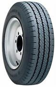 195R14 Light Truck Tyres