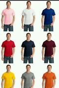 Bulk T Shirts