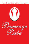The Beverage Babe