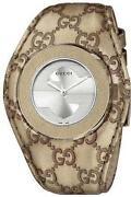 Gucci Interchangeable Watch