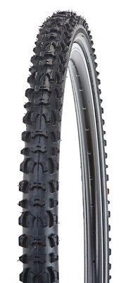 SOLD IN PAIRS ONLY!!! RIM STRIPS Bicycle SUNLITE 12 1//2 x 2 1//4 22 mm