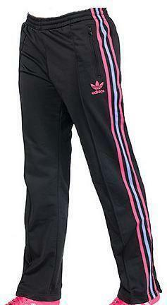 Find your adidas Women - Track - Pants at optimizings.cf All styles and colors available in the official adidas online store.