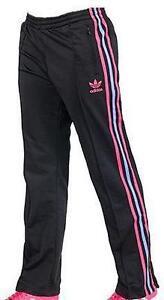 Womens Adidas Pants Ebay