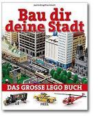 Lego Buch