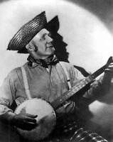 BANJO LESSONS - COURS DE BANJO - Old time music