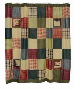 country curtains kitchen shower and more ebay