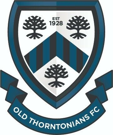 Old Thorntonians FC - looking for new football players in Putney - Saturday mens 11-a-side