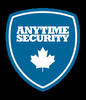 Security Solutions Sales Specialist