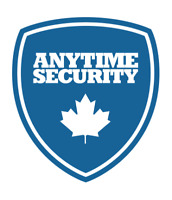 Video Security Systems  and Alarm Security Systems