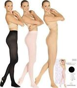 Convertible Tights