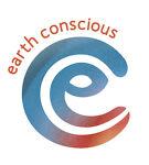 earthconsciousuk