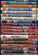 Wholesale Lots DVD