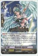 Cardfight Vanguard Angel Feather