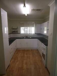 ENTIRE HOUSE FOR RENT Geraldton Geraldton City Preview