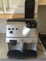 SAECO TREVI AUTOMATICA SPIDEM ESPRESSO/ COFFEE MACHINE
