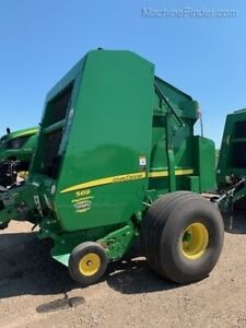 Balers | Find Farming Equipment, Tractors, Plows and More in