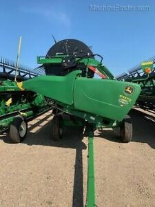 Combine | Find Farming Equipment, Tractors, Plows and More
