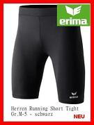 Erima Short