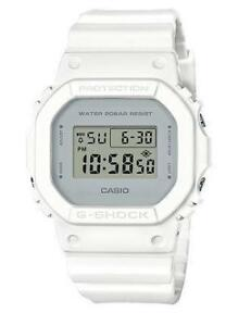 Casio Men's Watch DW5600CU-7
