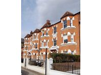 !!MUST SEE!! GORGEOUS 2 BED IN LEAFY PART OF STOCKWELL 26/02 MOVE IN DATE.