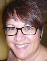 Journeying to the Unseen Worlds TM with Louise Farr OCTOBER 4th
