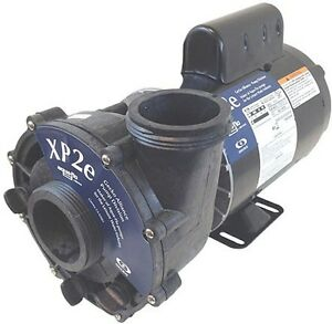 NEW HOT TUB PUMP FOR LESS $$   705-621-TUBS (8827)