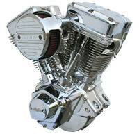 HD TWIN PARTS AT DISCOUNT PRICES