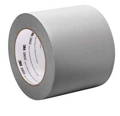 3m 3903 Duct Tapegray50 Yd. L X 12in. W