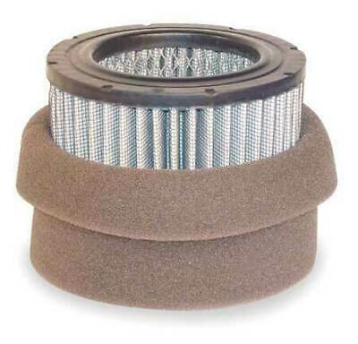 Solberg 31p Air Filter Element