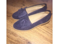 Russell and Bromley size 5 (37)
