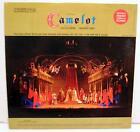 Camelot LP