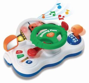 MANY BRAND NEW BABY TOYS FOR SALE (FROM $15-$30) CASH, NO TAX