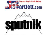Retail Ski, Snowboard, Skateboard - Various Sales & E-commerce Positions Available - West London