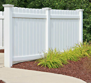 FENCE AND GATE INSTALLERS KAWARTHA LAKES