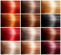 Best Hair Coloring Experts @ Regent Park Hair Studio