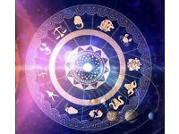 No1 Psychic Mediums/Famous Astrologer in Glasgow/Blackmagic Removal/Vashikaran Specialist Scotland