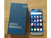Samsung Galaxy s7 edge may swap iphone 6s