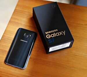 Mint Samsung Galaxy S7