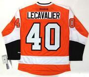 Vincent Lecavalier Jersey