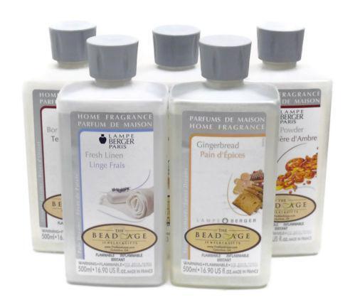 Catalytic Fragrance Lamp Ebay