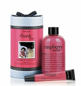 Philosophy-Thank-You-Gift-Set