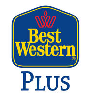 Best Western - Night Auditor (Full Time)