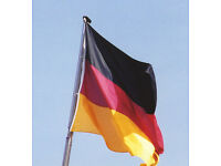 German Tuition