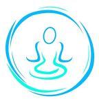 Zen Spiritual Ltd