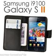 Handyhülle Samsung Galaxy S2